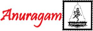 Rajarajan Pathipagam, Anuragam
